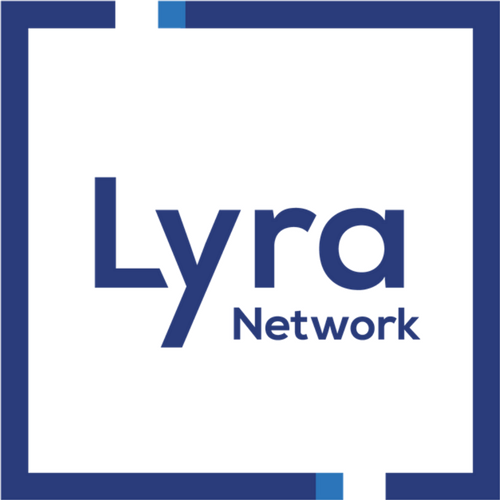 lyra-network-exposant